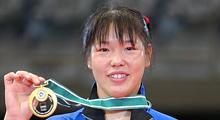 Noriko Anno