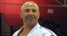Marc Alexandre
