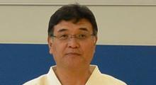Hitoshi Sugai