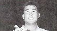 Yoshihiko Yoshimatsu