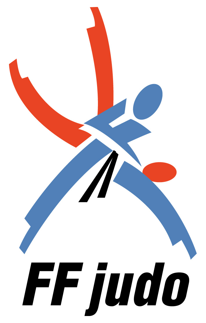 Fédération Francaise de Judo