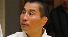 Shinji Hosokawa