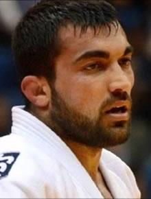 Ilias Iliadis