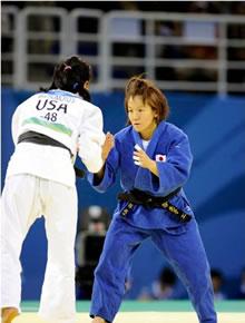 Ryōko Tani